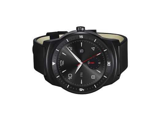 LG-G-WATCH-R-06
