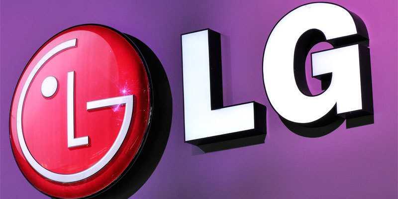 LG F600L, nuovo device top su GeekBench