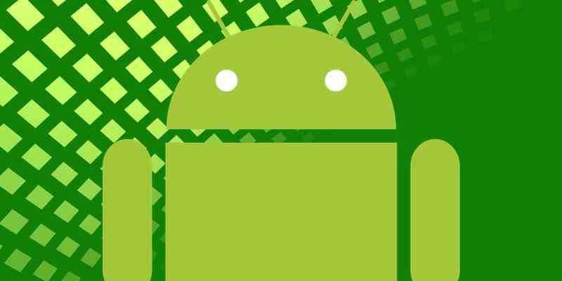 Gestione Dispositivi Android si aggiorna ed aggiunge il tasto di chiamata per i dispositivi bloccati