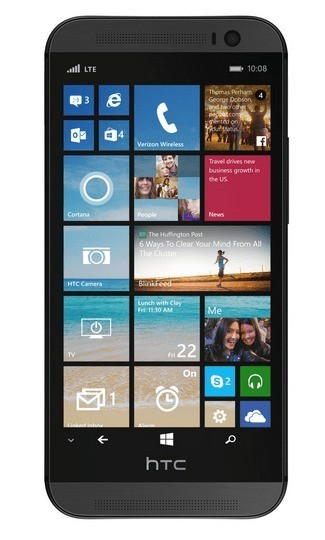 Press-render-of-HTC-One-M8-for-Windows