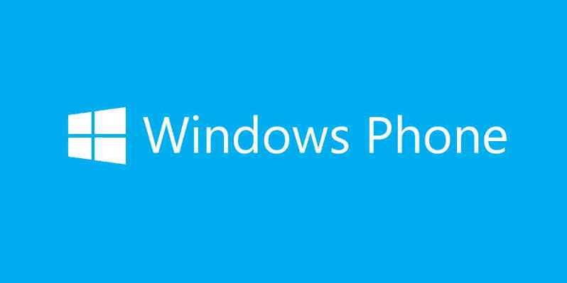 Musica, 6tag ed altre app per Windows Phone ricevono un aggiornamento