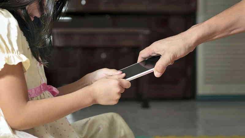 In arrivo una modalità bambini di Google che richiederà la conferma dell'età su dispositivi Android