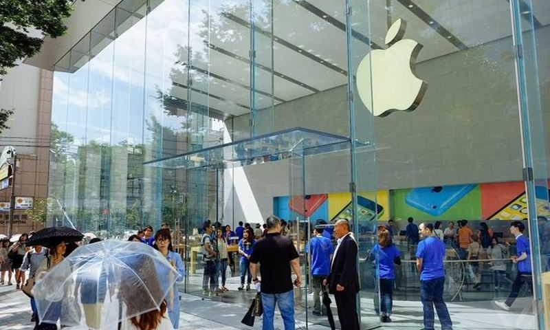 Ufficialmente confermato l'evento Apple del 9 Settembre! Presentati iPhone 6 ed iWatch?