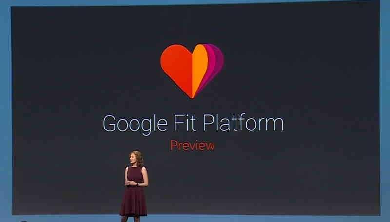 """Google Fit Preview SDK disponibile per realizzare l'app fitness """"perfetta"""""""