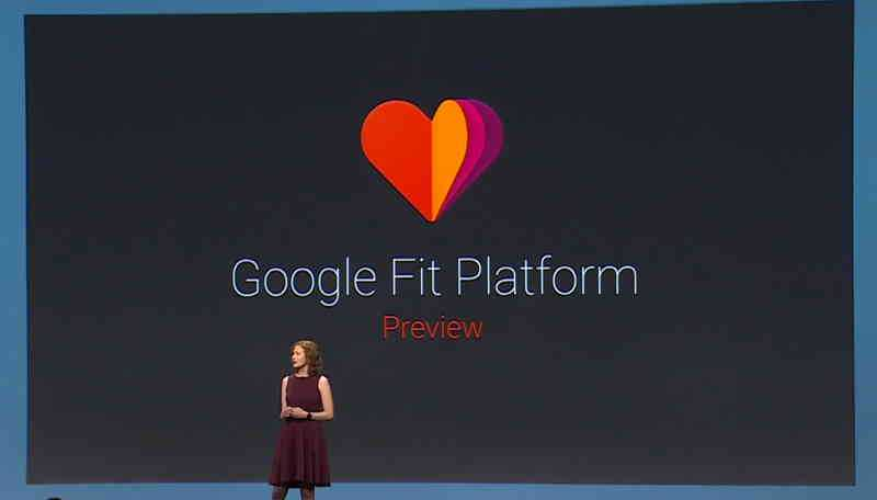 "Google Fit Preview SDK disponibile per realizzare l'app fitness ""perfetta"""