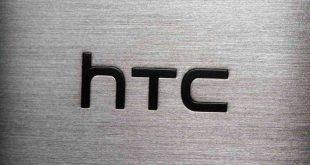 Il nuovo HTC Desire 10 potrebbe arrivare nelle versioni Pro e Lifestyle