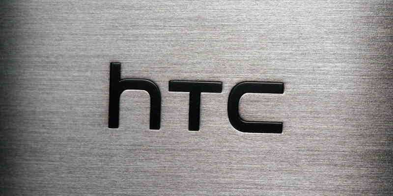 Nuovo smartphone entry level HTC con sensore da 13 Mpx
