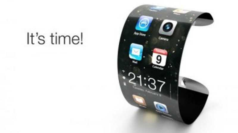 Apple pronta a presentare iWatch ed iPhone 6 il 9 Settembre?