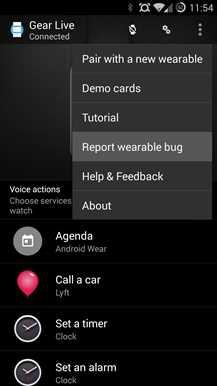 nexus2cee_Screenshot_2014-08-27-11-54-20_thumb