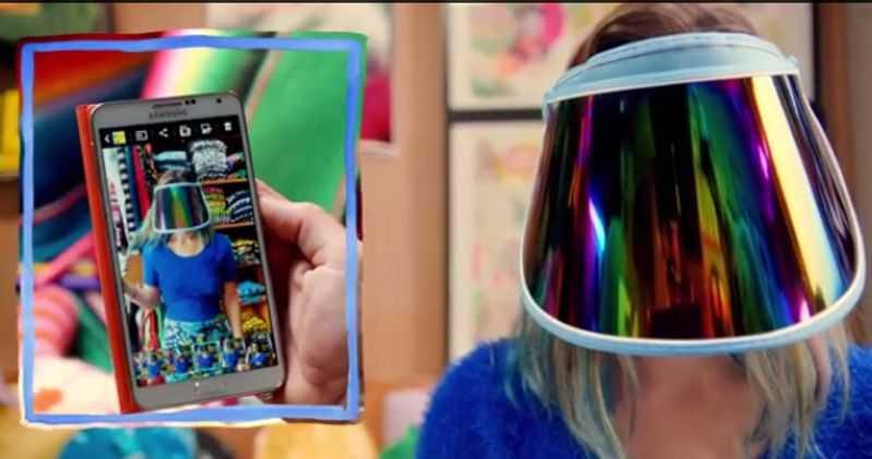 """""""Love Notes"""" Arrivano quattro nuovi teaser per Galaxy Note 4"""