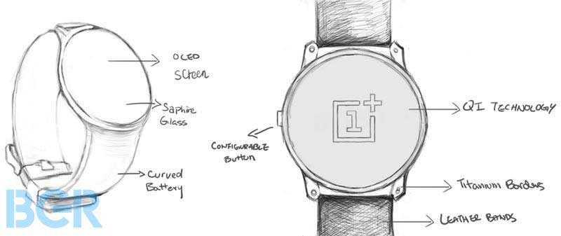 oneplus-onewatch