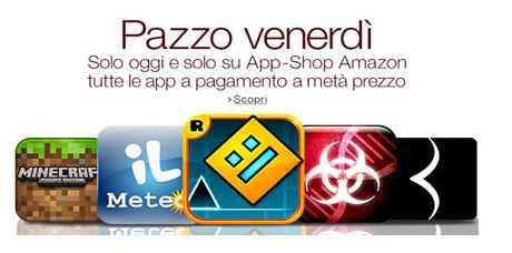 app scontate