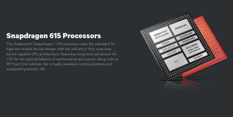 Qualcomm conferma uno smartphone Snapdragon 64-bit all'IFA. Si tratta del Desire 820 di HTC?