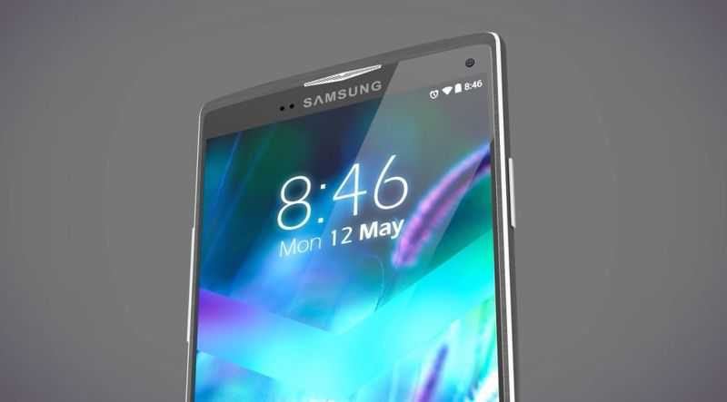 """Samsung SM-A500 con scocca in metallo passa la certificazione Bluetooth. In arrivo il primo """"fratello"""" del Galaxy Alpha!"""
