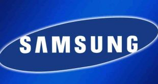 Aggiornamenti firmware 31-10-2014: Galaxy Tab S 10.5, Galaxy S III, Galaxy S II e altri