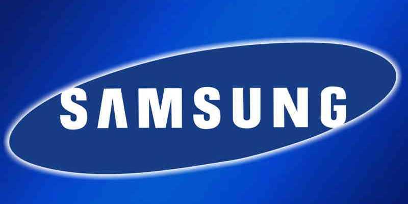 Samsung Gear Solo presentato in concomitanza con il Galaxy Note 4
