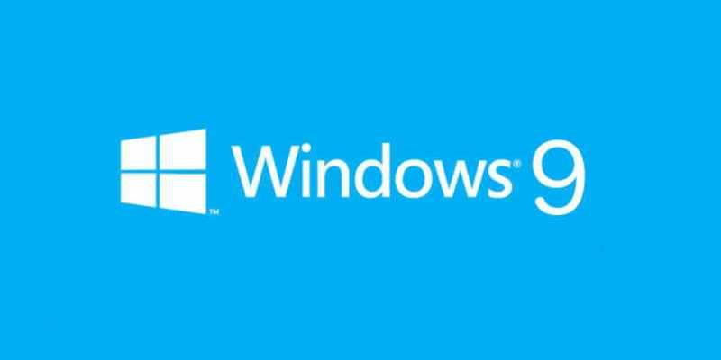 In attesa di Windows 9 riassumiamo cosa aspettarci