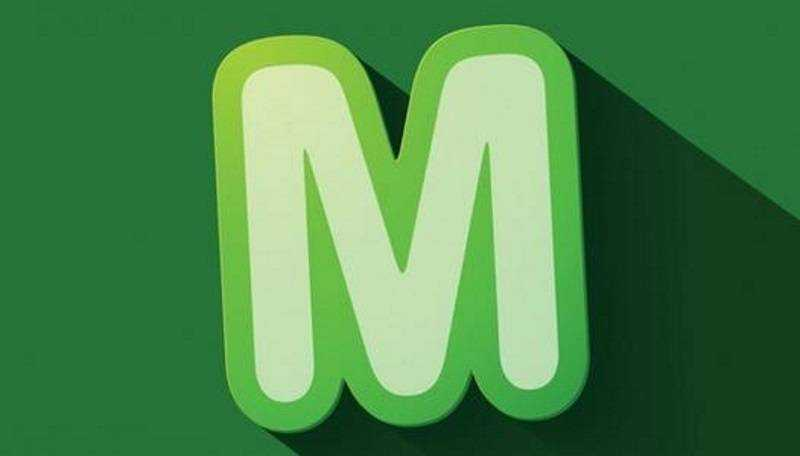 Android M già in fase di sviluppo da parte di Google?