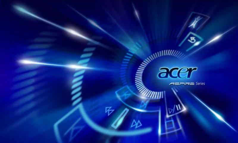 IFA 2014 | Tutti i dispositivi Windows presentati da Acer