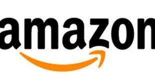 Amazon segue Google e Microsoft offrendo la mail aziendale con WorkMail