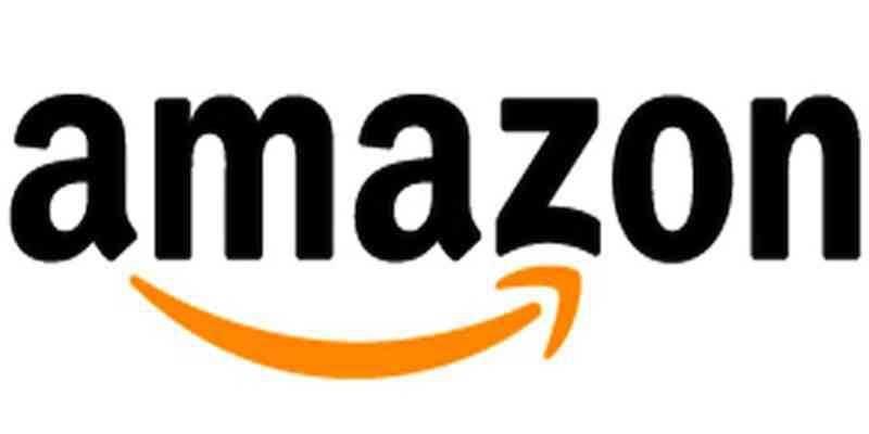 Amazon apre il primo negozio a New York. Primo di una nuova rete globale?