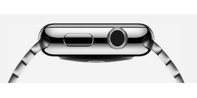 Apple Watch: tutte le nuove funzionalità