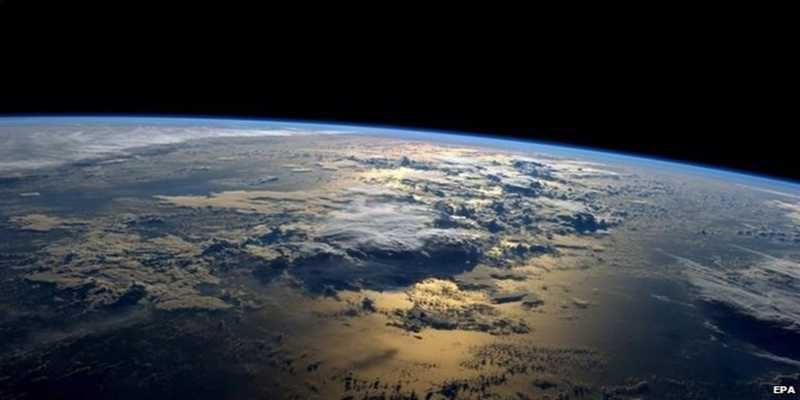 Nasa: L'asteroide 2014 RC ha sfiorato la Terra