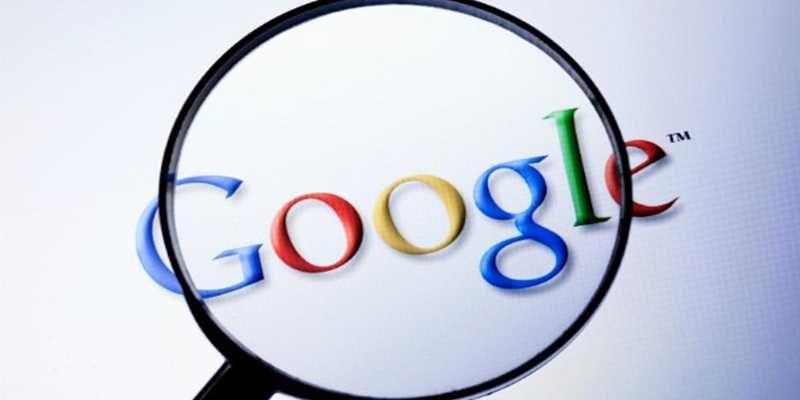 Google: nuovamente rigettato l'accordo antitrust dall'Unione Europea