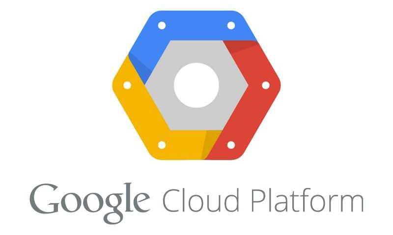Centomila dollari di credito alle Startup dal Google Cloud Platform