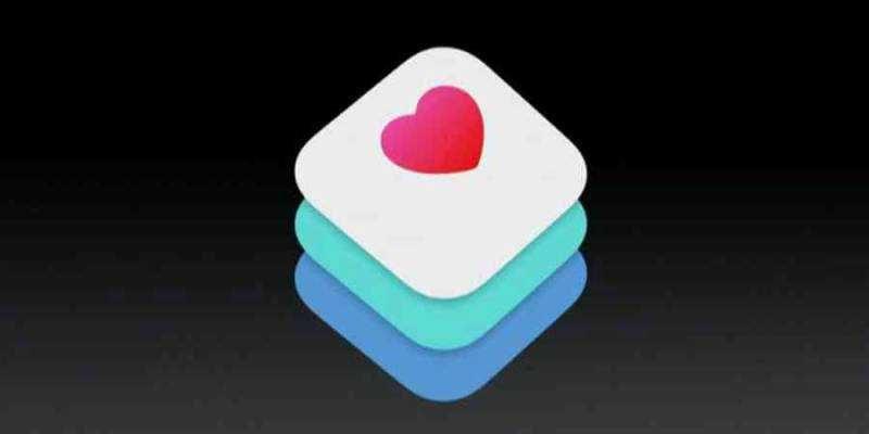 Slitta il lancio dell'Healthkit di Apple