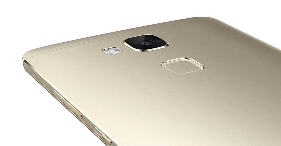 Huawei C88173: ecco un nuovo smartphone Android a 64 bit per la Cina
