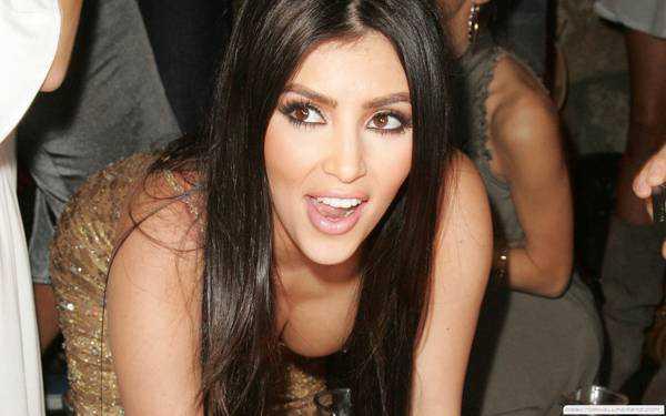 altre foto di celebrità nude rubate da iCloud