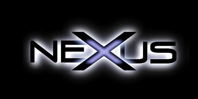 Nexus 6 e iPhone 6 Plus insieme in una nuova foto!