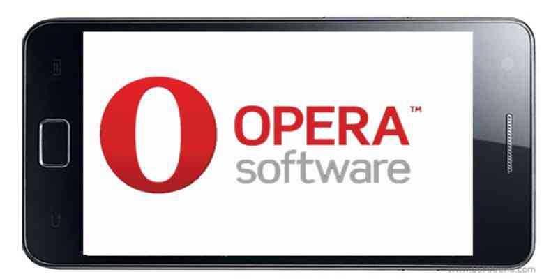 Opera Mini beta ora disponibile per utenti Windows Phone
