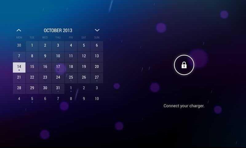 Disponibile Today Calendar con interfaccia Material Design grazie all'arrivo della beta pubblica