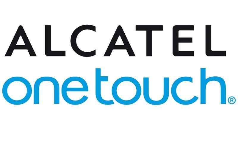 Alcatel OneTouch presenta le novità in arrivo all'inizio del 2016