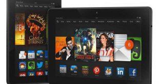 Installare Play Store su Amazon Fire – Aggiornamento