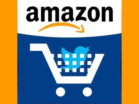 Amazon prepara la casa intelligente