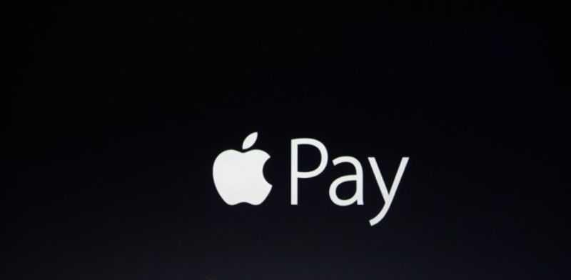 Apple Pay vera rivoluzione per i sistemi di pagamento in mobilità grazie ad iPhone 6 ed Apple Watch