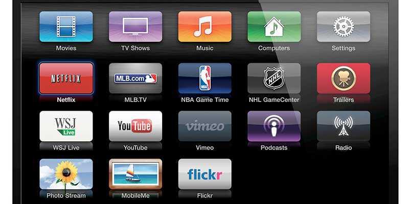 Apple potrebbe presentare una nuova Apple TV durante l'evento del 9 Settembre?