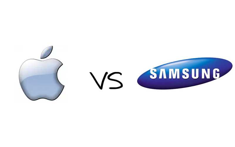 Samsung attacca Apple ed il suo iPhone 6 usando Steve Jobs!