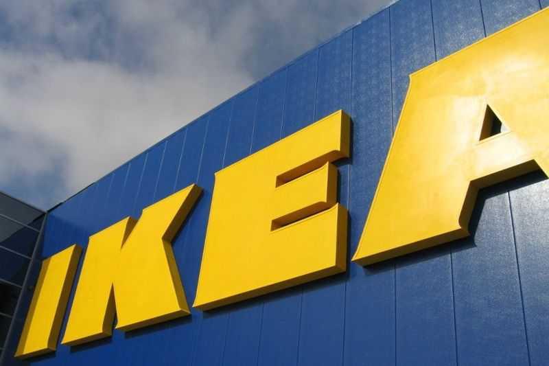 Ispirandosi ad apple arriva il nuovo catalogo ikea 2015 - Ikea nuovo catalogo 2015 ...