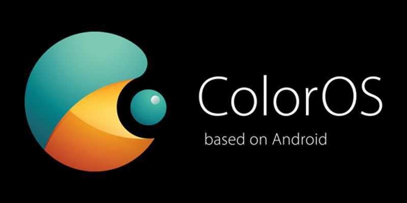 Da Oppo in arrivo ColorOS per LG G2