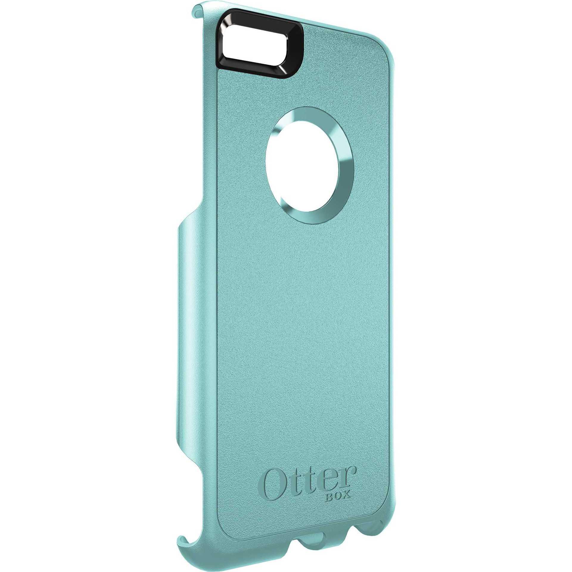 OtterBox: ecco le nuove custodie per iPhone 6 e per iPhone 6Plus