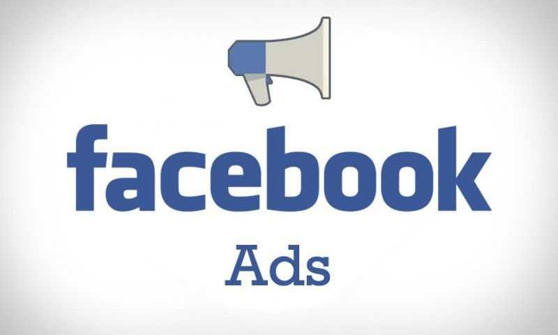 Facebook e Google si sfidano in ambito pubblicitario