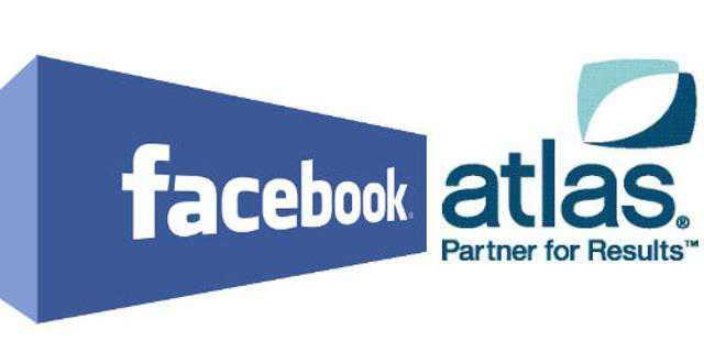 Facebook presenta Atlas, nuova piattaforma pubblicitaria