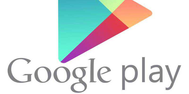 Arriva il Google Play Store 5.0.31 con interfaccia Material Design e tante novità! | Download APK |