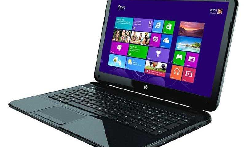 La cassazione contro HP: PC con sistema operativo preinstallato non più obbligatorio!