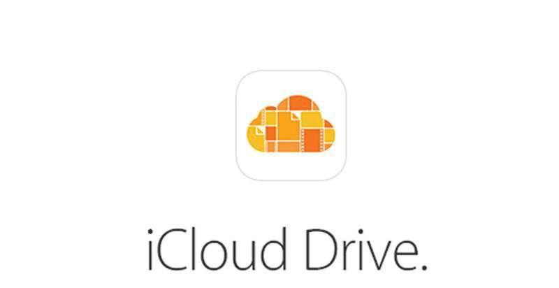 iOS 8 bug, documenti iWork cancellati su iCloud Drive