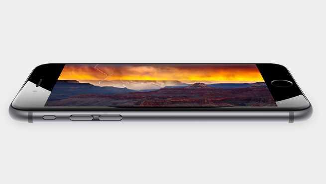 iPhone 6 da 4.7 pollici; caratteristiche e dettagli